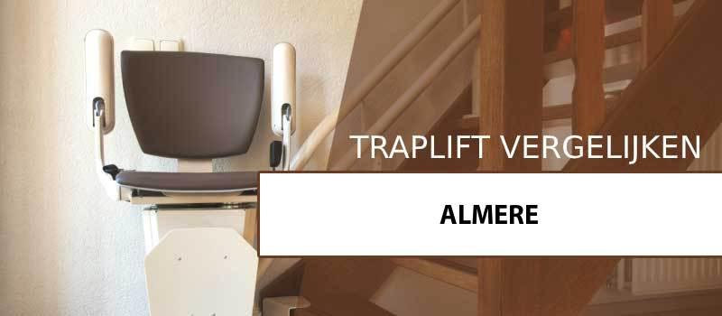 traplift-almere-1349