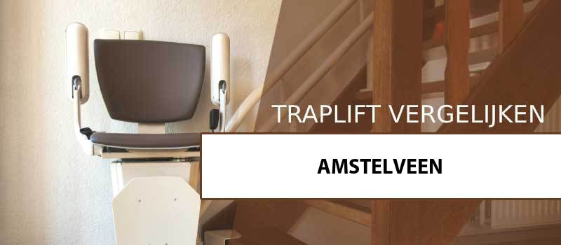 traplift-amstelveen-1186