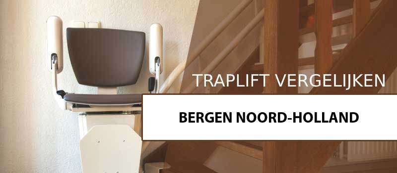 traplift-bergen-noord-holland-1931