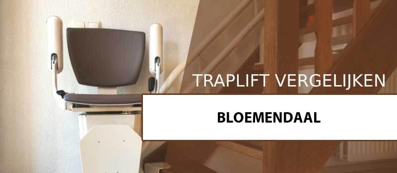 traplift-bloemendaal-2061