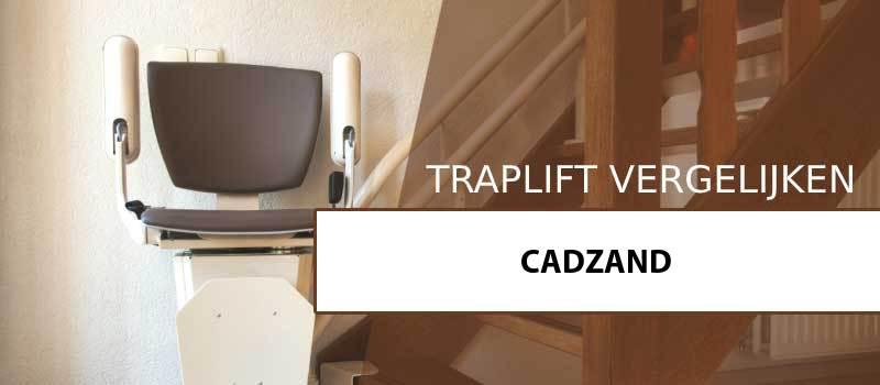 traplift-cadzand-4525