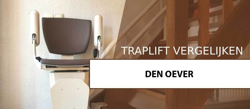 traplift-den-oever-1779