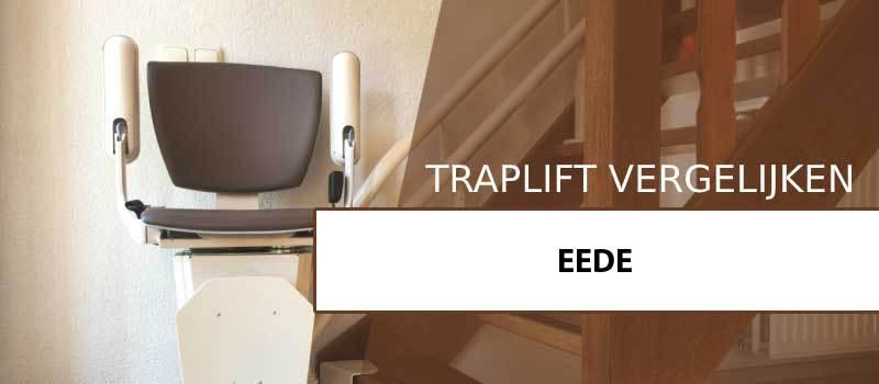 traplift-eede-4529