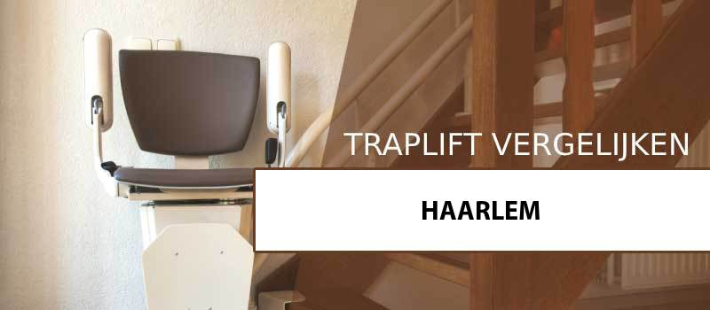traplift-haarlem-2023
