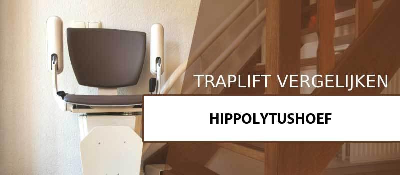 traplift-hippolytushoef-1778