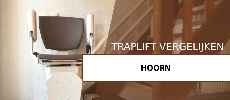 traplift-hoorn-8896