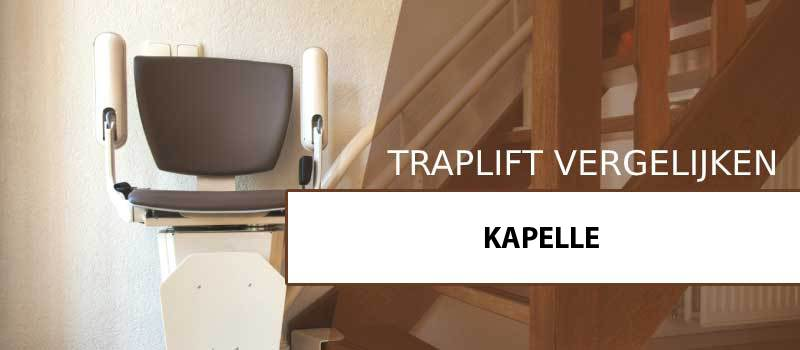 traplift-kapelle-4421