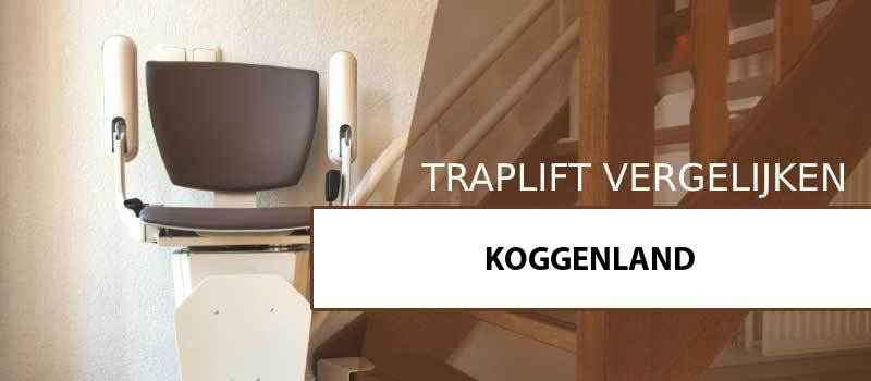 traplift-koggenland-1652