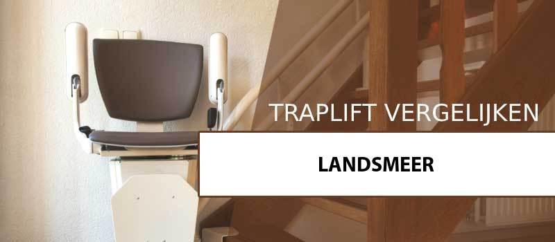 traplift-landsmeer-1121