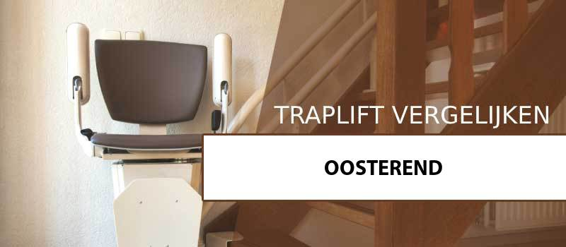 traplift-oosterend-8897