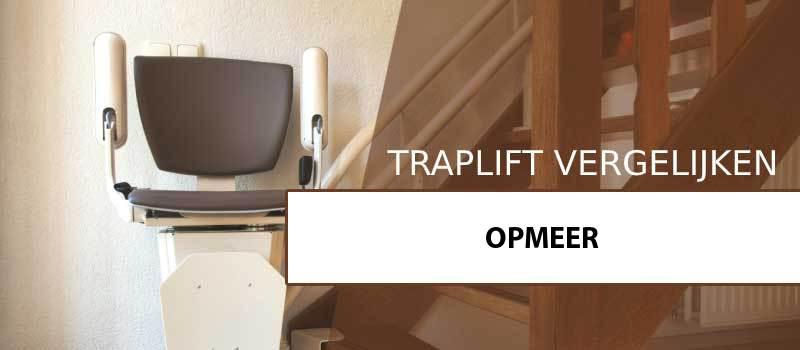 traplift-opmeer-1716