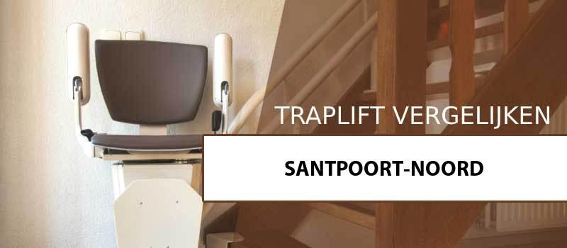 traplift-santpoort-noord-2071
