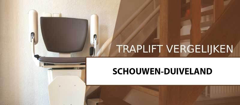 traplift-schouwen-duiveland-4316