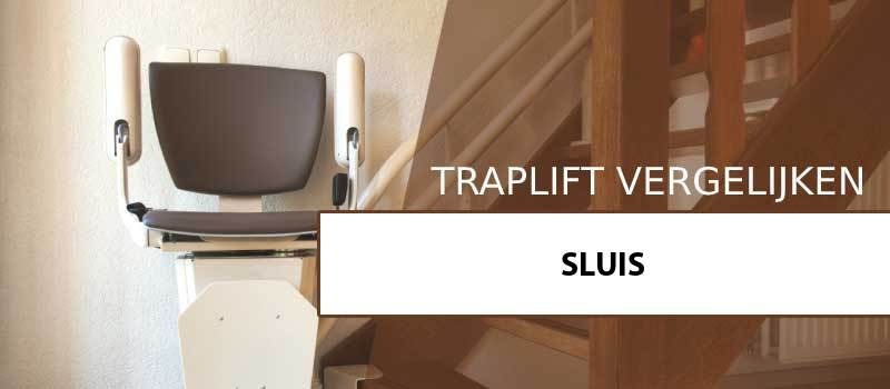 traplift-sluis-4524