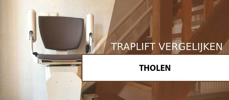 traplift-tholen-4691