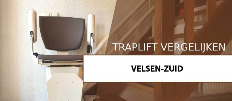 traplift-velsen-zuid-1981