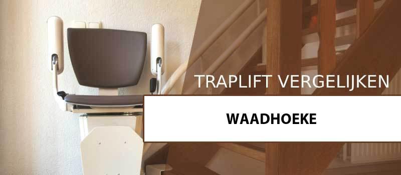 traplift-waadhoeke-8814