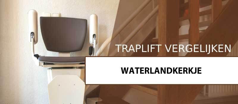 traplift-waterlandkerkje-4528