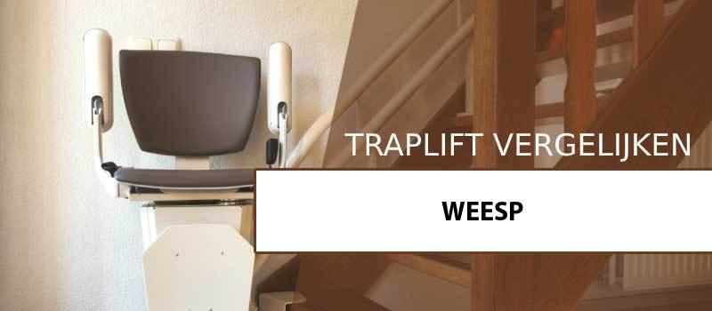 traplift-weesp-1382